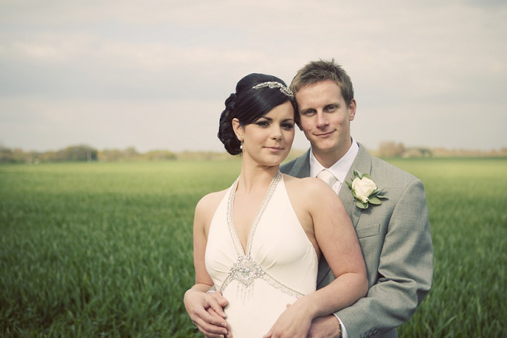 10 Older Wiser Married