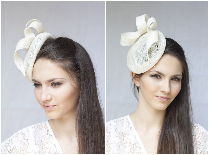 11 Be Chic Hair Accessories