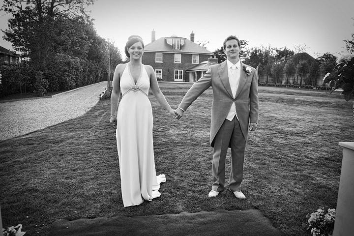11 Older Wiser Married