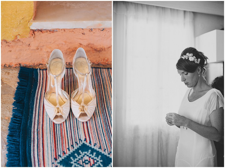 11 Olive Grove Greek Wedding By Robbins Photographic