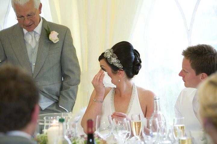 12 Older Wiser Married