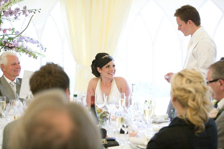 13 Older Wiser Married