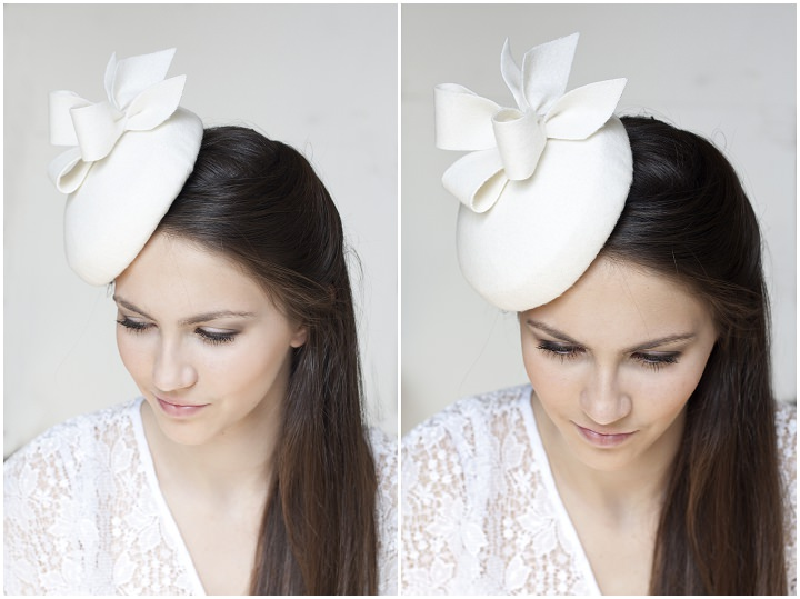14 Be Chic Hair Accessories