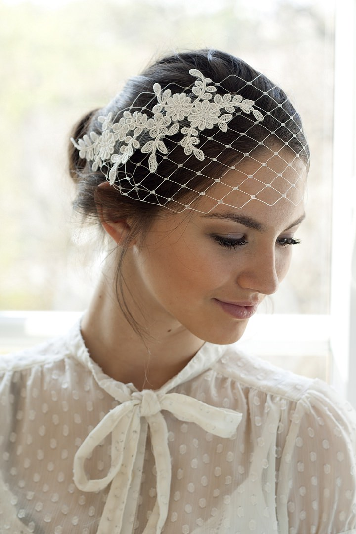 15 Be Chic Hair Accessories