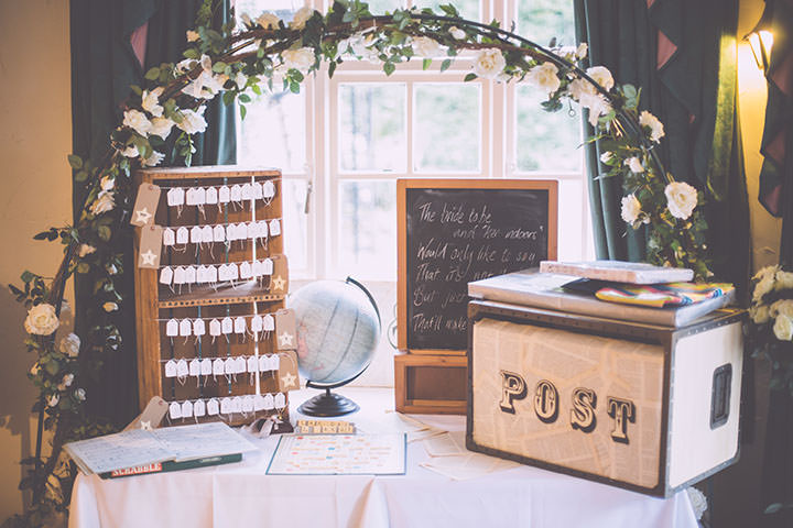 17 Homemade Wedding By Mike Plunkett Photography