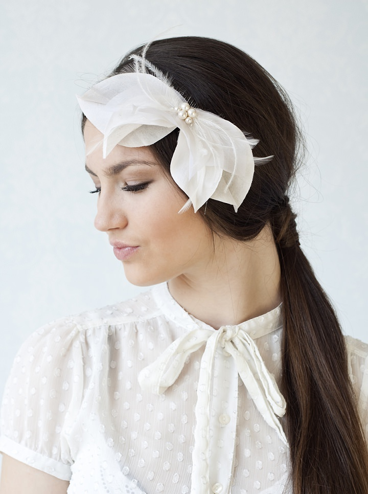 19 Be Chic Hair Accessories