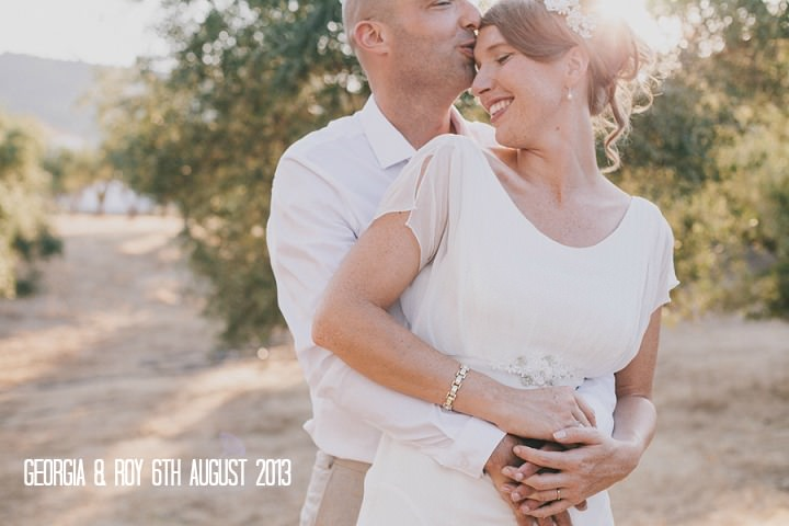 2 Olive Grove Greek Wedding By Robbins Photographic