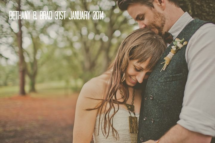 2 Rustic Outdoor Florida Wedding By Stacy Paul Photography