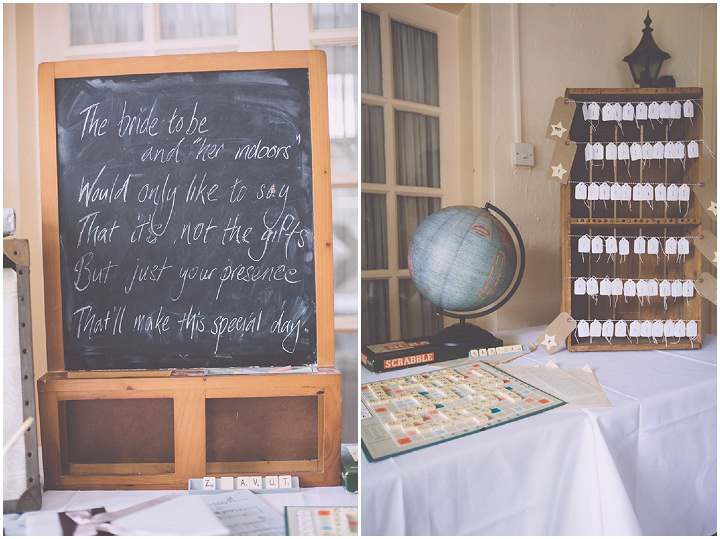 20 Homemade Wedding By Mike Plunkett Photography