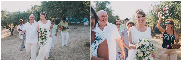 20 Olive Grove Greek Wedding By Robbins Photographic