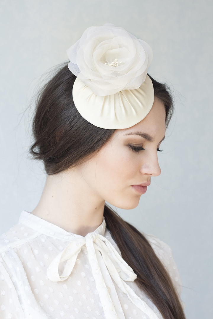 21 Be Chic Hair Accessories