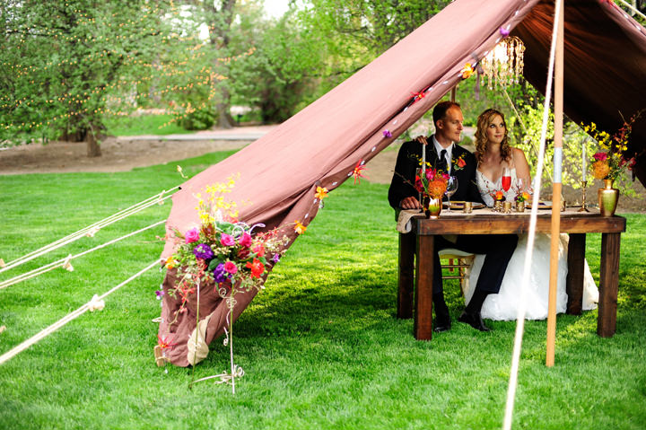 View More: http://vergephotography.pass.us/glamping-wedding-nocowep