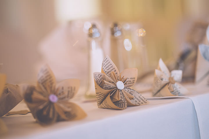 21 Homemade Wedding By Mike Plunkett Photography
