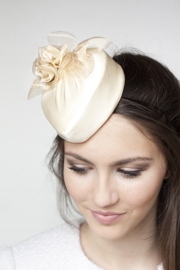 22 Be Chic Hair Accessories