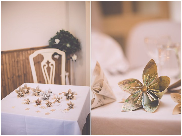 22 Homemade Wedding By Mike Plunkett Photography