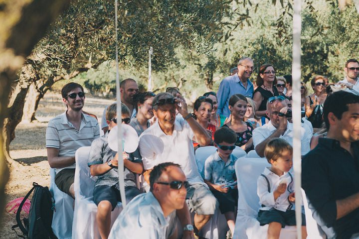 23 Olive Grove Greek Wedding By Robbins Photographic