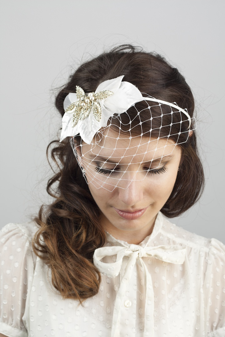 25 Be Chic Hair Accessories