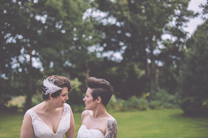 25 Homemade Wedding By Mike Plunkett Photography