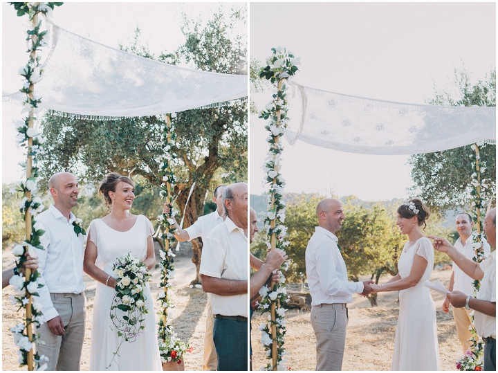 25 Olive Grove Greek Wedding By Robbins Photographic
