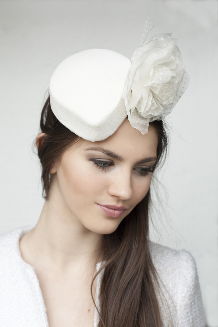 26 Be Chic Hair Accessories