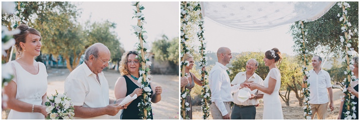 26 Olive Grove Greek Wedding By Robbins Photographic