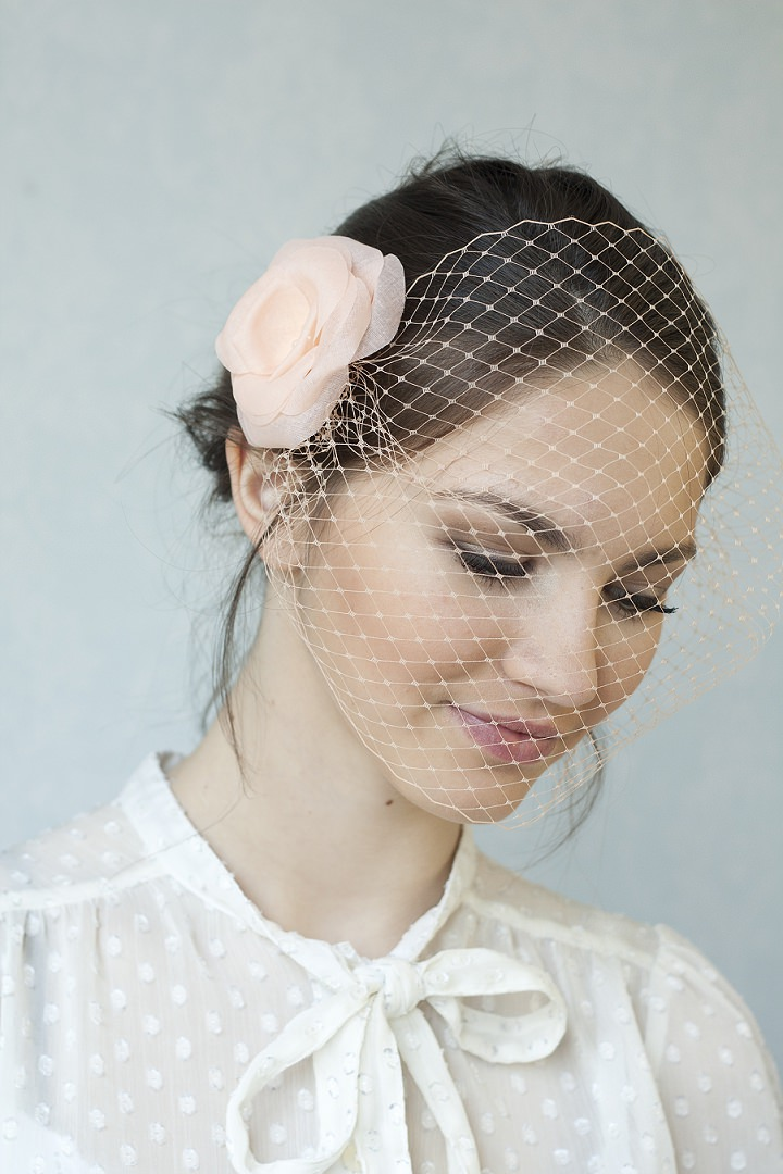 28 Be Chic Hair Accessories