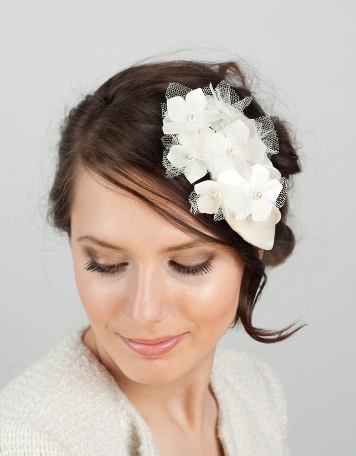 31 Be Chic Hair Accessories