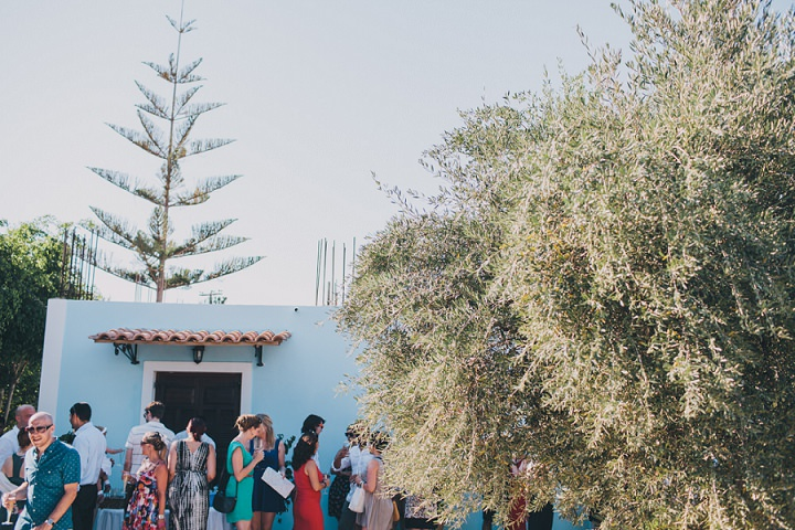 32 Olive Grove Greek Wedding By Robbins Photographic