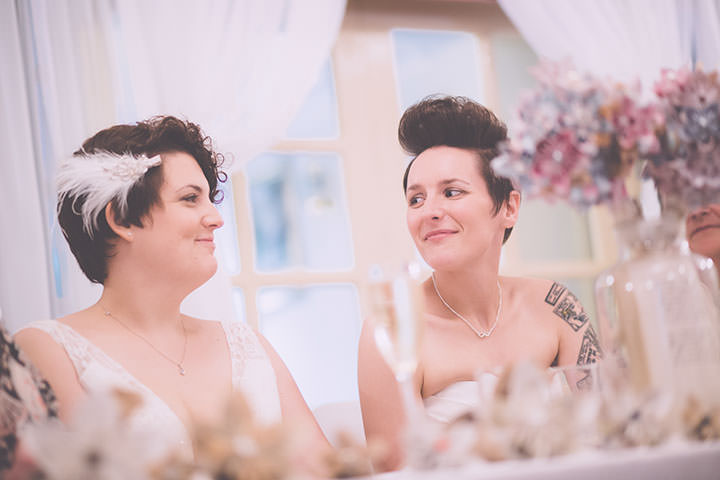 35 Homemade Wedding By Mike Plunkett Photography