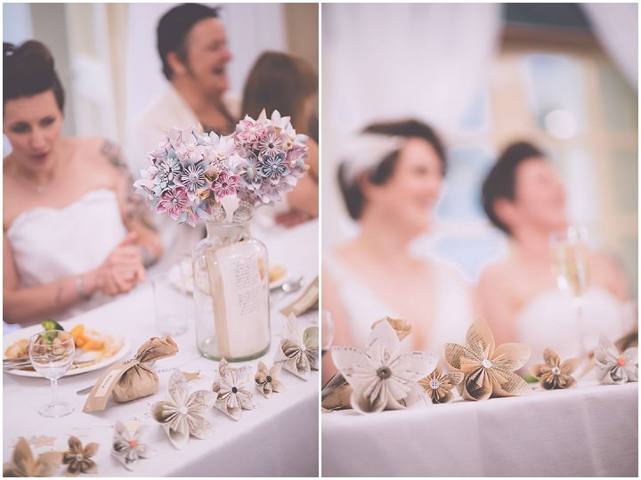36 Homemade Wedding By Mike Plunkett Photography