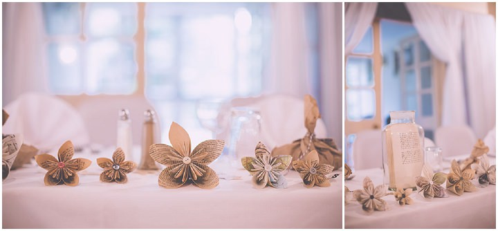 Wedding decorations you can make at home image collections wedding decorations you can make at home gallery wedding dress wedding decorations you can make at junglespirit Choice Image