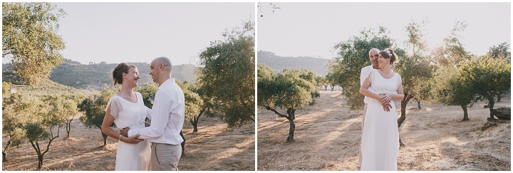 39 Olive Grove Greek Wedding By Robbins Photographic
