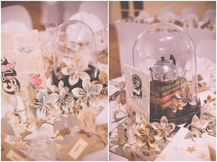4 Homemade Wedding By Mike Plunkett Photography