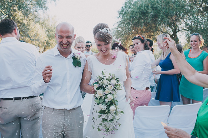 4 Olive Grove Greek Wedding By Robbins Photographic
