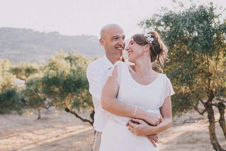 41 Olive Grove Greek Wedding By Robbins Photographic