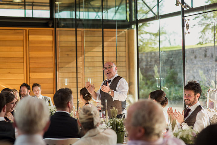 42 Country Garden Wedding in Yorkshire By Paul Joseph Photography
