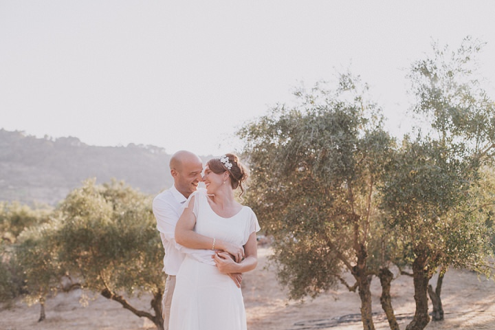 42 Olive Grove Greek Wedding By Robbins Photographic