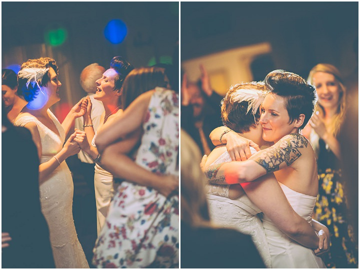45 Homemade Wedding By Mike Plunkett Photography