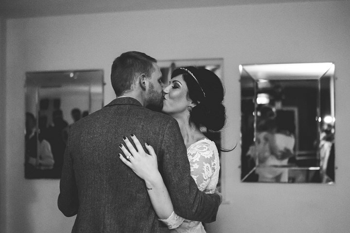 49 New Year's Eve Wedding in Lancashire By Claire Penn Photography