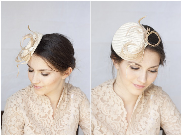 5 Be Chic Hair Accessories