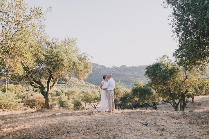 5 Olive Grove Greek Wedding By Robbins Photographic