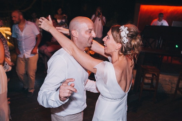 55 Olive Grove Greek Wedding By Robbins Photographic