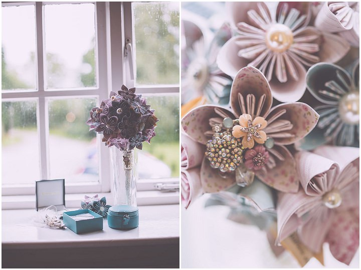 7 Homemade Wedding By Mike Plunkett Photography