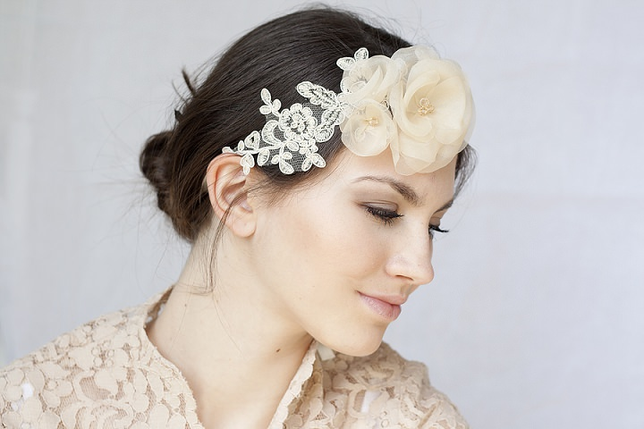 8 Be Chic Hair Accessories