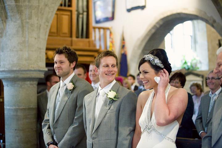 9 Older Wiser Married