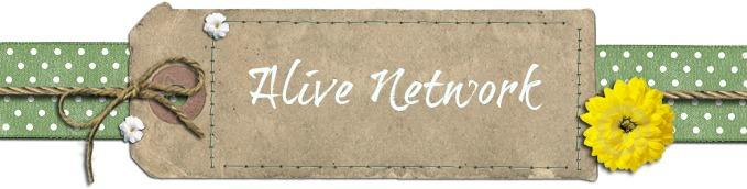 Alive Network