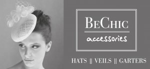 Be Chic Logo