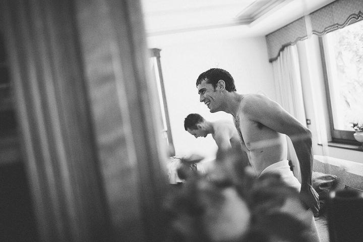17 Shabby Chic Italian Wedding by Happy Wedding Films