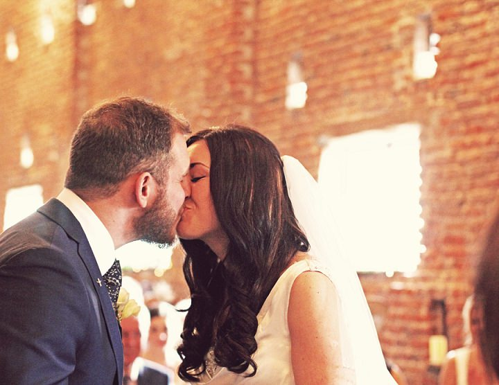 17 Vintage Themed Wedding By Diamonds & Doodles