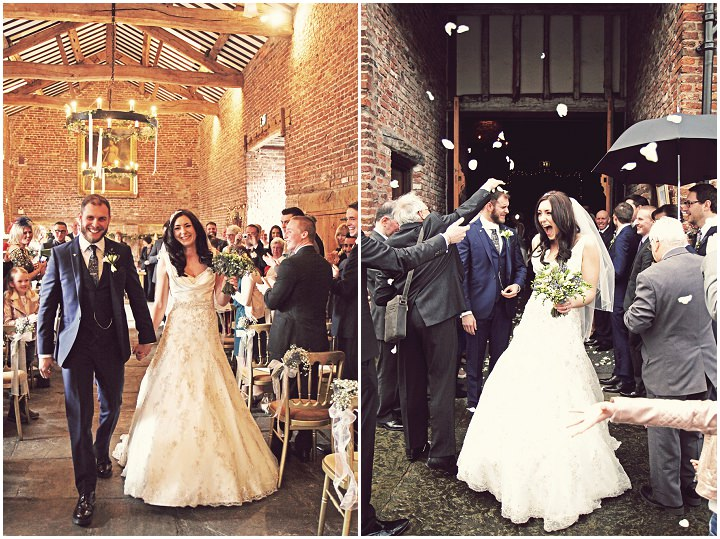 18 Vintage Themed Wedding By Diamonds & Doodles